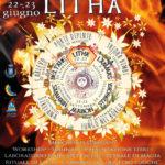 Triora Litha 2019 – 22-23 giugno