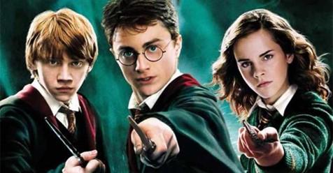 Triora Hogwarts 2020 domenica 9 agosto